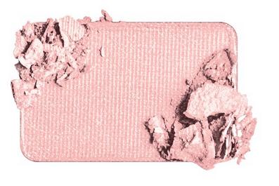 Pink Sugar Semi Sweet Choclate Bar Too faced