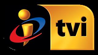 Tv Online // TVI en direct