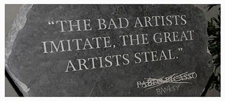 pablo-picasso-banksy-quote