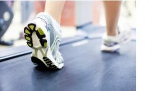 Chaque SPORT a ses répercussions sur le cerveau – Journal of Sports Sciences et Muscle & Nerve communication