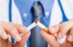 CANCER du POUMON: Quelles différences entre fumeurs et non-fumeurs? – ERS International Congress 2015