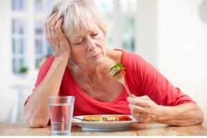 DÉPRESSION: Peut-on la prévenir par l'alimentation? – BioMed Central