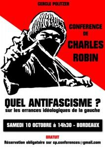 conference-charles-robin-bordeaux-2015