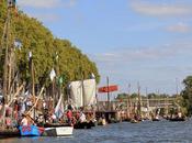 Festival Loire 2015 #Orléans