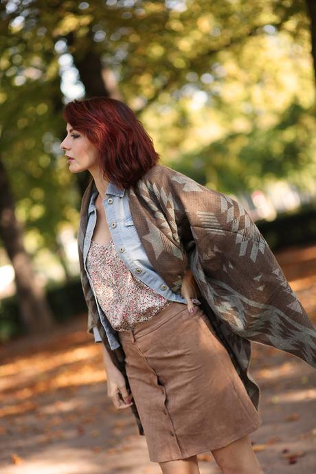 look-automne-blog-mode