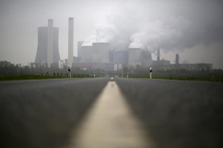Les milliards qui subventionnent la pollution