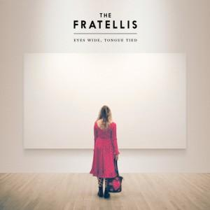 the-fratellis-eyes-wide-tongue-tied