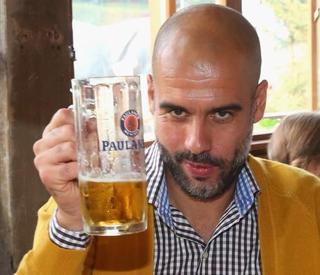 Une bière après un effort, bonne ou mauvaise idée ?