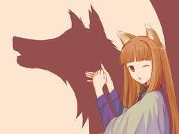 Les light novel des éditions Ofelbe : Spice & Wolf Tome 1 - Sword Art Online Tome 1