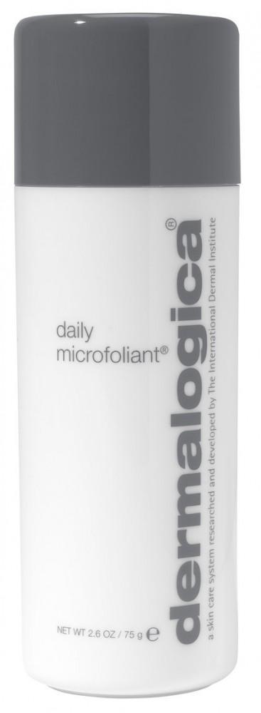 Daily_Mircofoliant_dermalogica