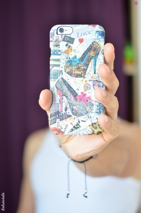 I-PAINT, la référence pour un Iphone super stylé ! ( +CONCOURS )