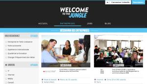 welcomeToTheJungle