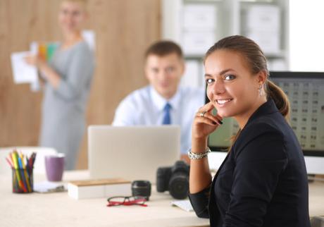 Crédit : recherche d'emploi par Shutterstock