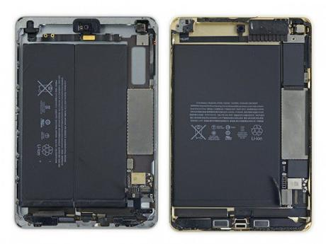 iFixit-iPad-mini-4