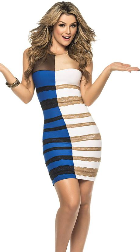 What-Is-The-Color-Dress-Costume