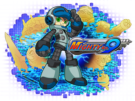 Mighty No. 9 trouve une date