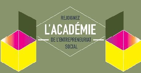 PARTICIPEZ À LA YESS ACADÉMIE pour vivre une aventure entrepreneuriale !