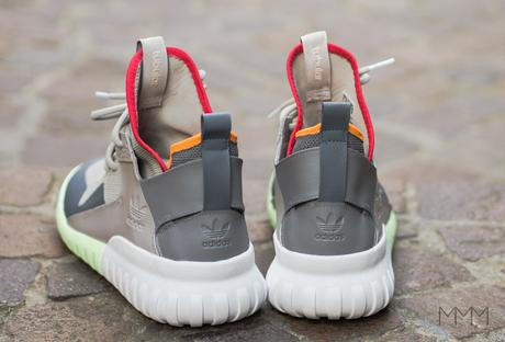 adidas-tubular-yeezy-086