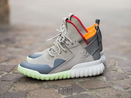 adidas-tubular-yeezy-3