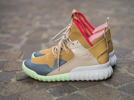 adidas-tubular-yeezy-081