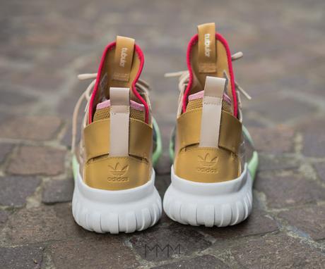adidas-tubular-yeezy-082