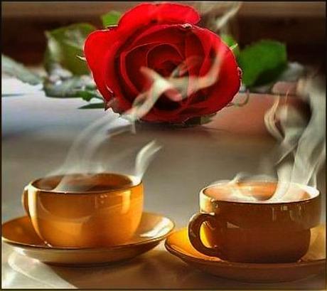 Cafe-du-matin