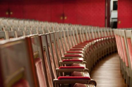 Les rendez-vous internet du Théâtre national de Munich
