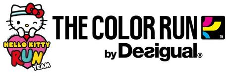 http://www.jaimehellokitty.com/images/IMG2015B/ColorrunDesigualhellokitty.jpg