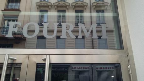 fourmi (2)