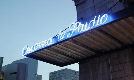 Trois cinémas ouvrent sur Lyon, leur nouvelle directrice nous dit tout !!