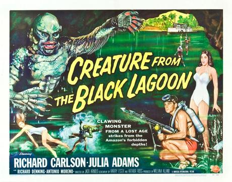 creature-from-the-black-lagoon-96308
