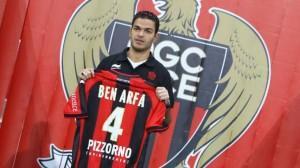Hatem Ben Arfa ne pense pas revenir en Equipe de France