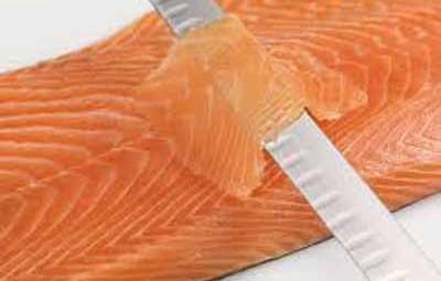 saumon-f.w