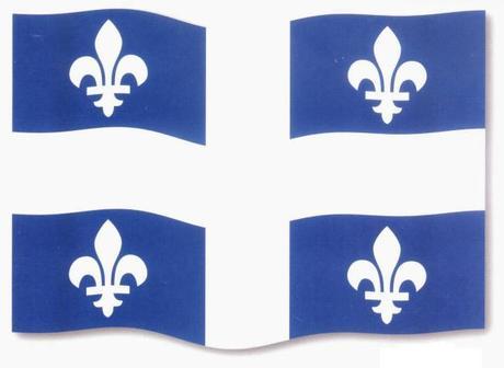 Les ventes de livres au Québec – Statistiques du 1er Semestre 2015
