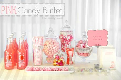 candy-bar-strass