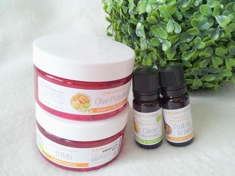emulsifiant-huile-essentielle-extrait-aromatique