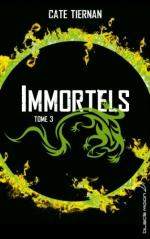 Immortels T3