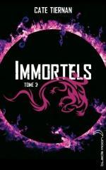 Immortels T2
