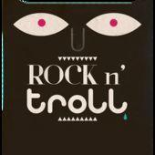 Rock n' Troll Festival - Foncine le Haut