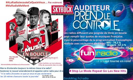 Quota_radio_flyer_NRJ_Fun_Radio