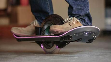 Hoverboard-electric-skateboard-5