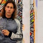 ART : Jean-Luc Moerman expose !