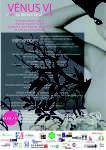 Projet Venus : l'art au service de la prévention du cancer du sein
