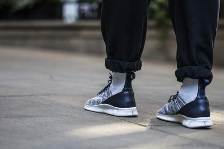 Nike-Free-Flyknit-Mercurial-Pure-Platinum-3
