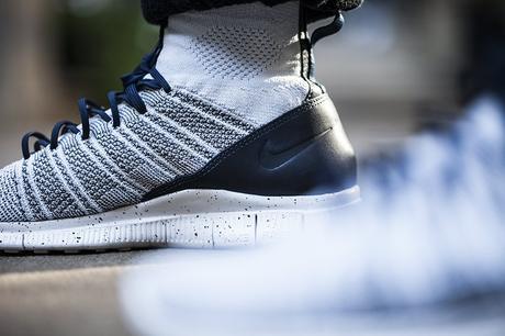 Nike-Free-Flyknit-Mercurial-Pure-Platinum-6