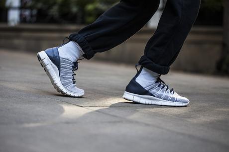 Nike-Free-Flyknit-Mercurial-Pure-Platinum-4