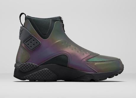 Nike-Women-Air-Huarache-Run-Mid-Iridescent-7