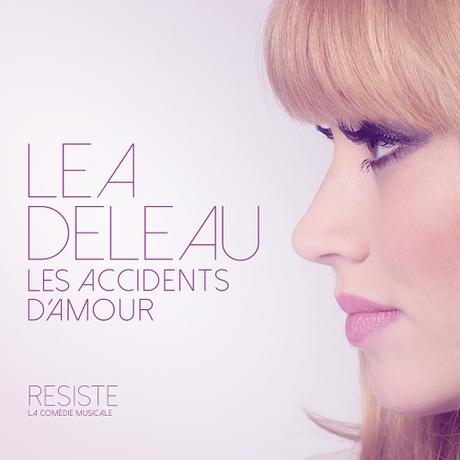 les-accidents-damour-cover