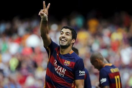 LdC  le Barça renverse la vapeur contre Leverkusen