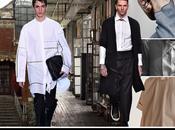 tendances homme l'hiver 2016/2017 avec Fashion Snoops